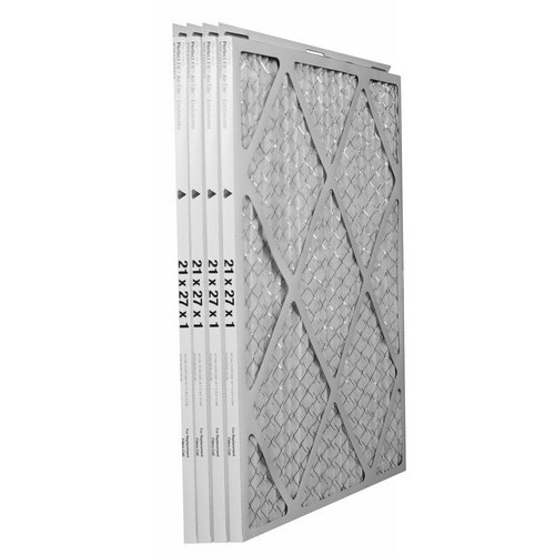 Lowest Price Trane Bayftfr21p4 Perfect Fit 1 Quot Filter 21