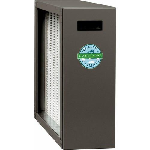 Lowest Price Lennox X7930 Hcc14 23 Hc16 Cabinet 20x20x5