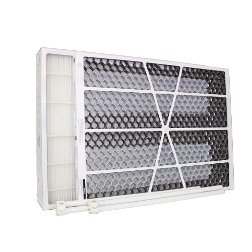 lennox furnace filters. lennox x8795 filter furnace filters