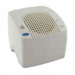 Essick Air E35 000 Multi-Room and Single-Room Evaporative Humidifier (White Finish) - Tabletop