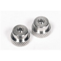 GeneralAire Knurled Nut 1099-9