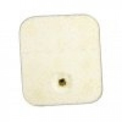 Essick Air 1B5060400 - Float Foam