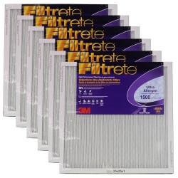 3M 2015DC-6 Filter