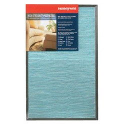 Honeywell 50000293-003 (2-Pack) - Media Air Cleaner Post Filter