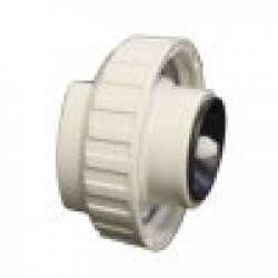 essick air valve cap - Essick Air