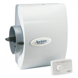 Aprilaire 600M Humidifier