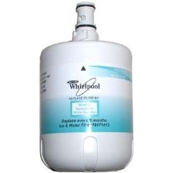 Whirlpool 8171413 / KitchenAid 8171787  Refrigerator Water Filter