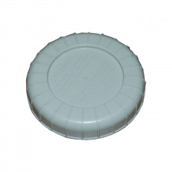 Essick Air 824690 - Bottle Fill Cap