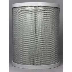 Lennox 92X08 HEPA-40/60 Replacement Foam Pre-Filter