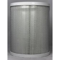 Lennox 92X10 HEPA-40/60 Replacement HEPA Filter