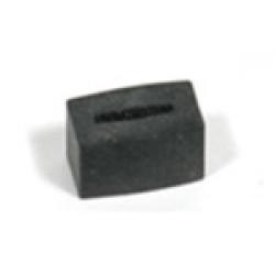 GeneralAire 975-1 Valve seat