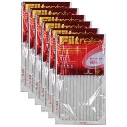 3M 9804DC-6 Filter