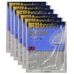 3M 9830DC-6 Filter