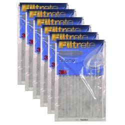 3M 9831DC-6 Filter