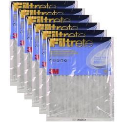 3M 9833DC-6 Filter