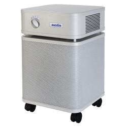 Austin Air HealthMate Air Purifier Standard Unit - Sandstone