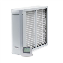 Aprilaire 2210 Media Air Cleaner