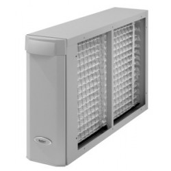 Aprilaire 2250 Air Cleaner