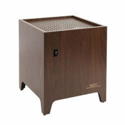 Aprilaire 2275 Portable Air Cleaner