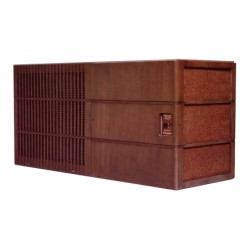 Aprilaire 2600  Air Cleaner