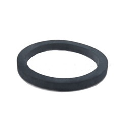Aprilaire 4031 Rubber Isolator - 6 pack
