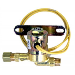 Aprilaire 4040 Humidifier Solenoid Valve