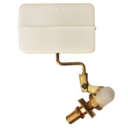 Aprilaire 4087 Float Valve Assembly - DISCONTINUED!