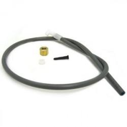 Aprilaire 4235 Plastic Tube/Feed Nozzle