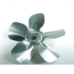 Aprilaire 4247 Fan Blade