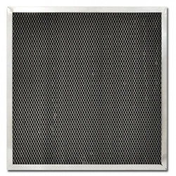 Aprilaire 4510 DEHUMIDIFIER FILTER