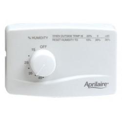 Aprilaire 4655 Humidity Control