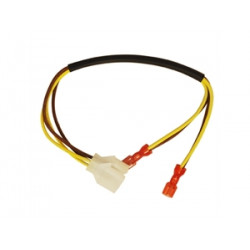 Aprilaire 4739 ASSY,RELAY HARNESS,700A