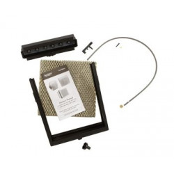 Aprilaire 4793 Maintenance Kit - Annual Maintenance Kit for Aprilaire 550 Humidifiers