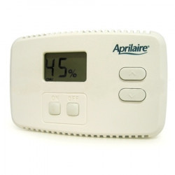 Aprilaire 70 LIVING SPACE CONTROL - Discontinued!