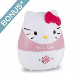 Crane Hello Kitty Cool Mist Humidifier - EE-4109