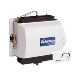 GeneralAire 1042LH Humidifier
