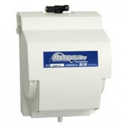 GeneralAire SL-16 Humidifier
