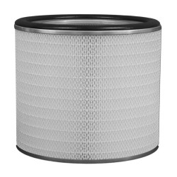 Abatement Technologies H610C-99 Two to Three Year Replacement Filter for CAP600 & CAP1200 series models