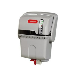 DISCONTINUED! Honeywell HM509VPIAQ TrueSTEAM Humidifier - with VisionPRO IAQ Comfort System