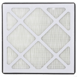 """Abatement Technologies HM605EC 1-2 Year Supply of Replacement Filters for CAP600EC 16"""" x 16"""" x 2"""""""