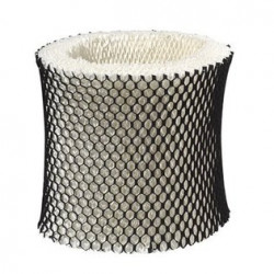 Holmes Humidifier Replacement Wick Airflow Systems Filter | HWF65PDQ-U