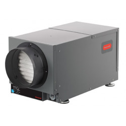 Honeywell DR65A2000 Dehumidifier