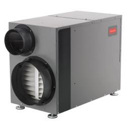 Honeywell DR90A2000 Dehumidifier