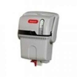 Honeywell HONEYWELLHM512VPIAQ  Humidifier