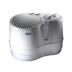 Lasko 9.0 Gallon Recirculating Cool Mist Humidifier | 1128