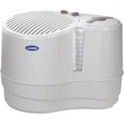 Lasko 9.0 Gallon Recirculating Cool Mist Humidifier | 1129