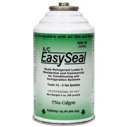 NuCalgon - 4050-06 A/C EasySeal 3oz. Pressurized Can
