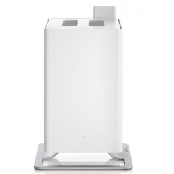 Stadler Form - A-001A Anton Ultrasonic Humidifier - White