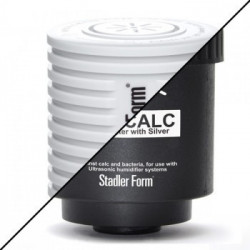 Stadler Form - A-112 Cartridge Filter