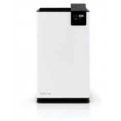 Stadler Form - D-001 Albert Dehumidifier
